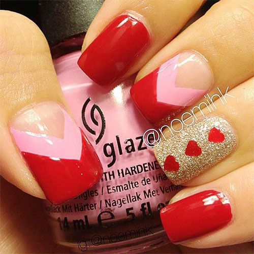 50-Valentines-Day-Nail-Art-Designs-Ideas-Trends-2016-42