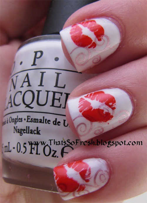 50-Valentines-Day-Nail-Art-Designs-Ideas-Trends-2016-43