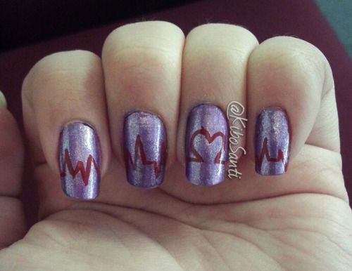 50-Valentines-Day-Nail-Art-Designs-Ideas-Trends-2016-45