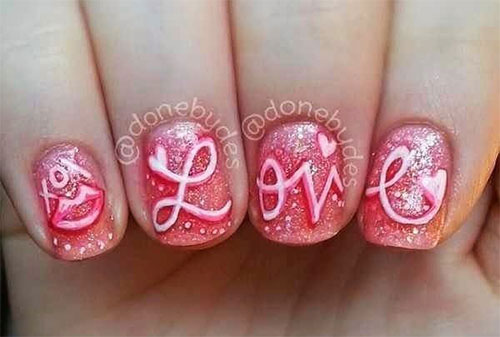 50-Valentines-Day-Nail-Art-Designs-Ideas-Trends-2016-46