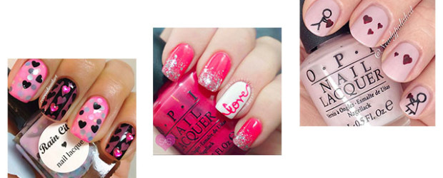 50-Valentines-Day-Nail-Art-Designs-Ideas-Trends-2016-F