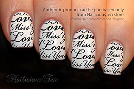 15-Amazing-Valentines-Day-Nail-Art-Stickers-For-Girls-2016-13