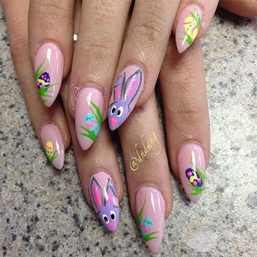 15-Easter-Acrylic-Nail-Art-Designs-Ideas-Stickers-2016-1