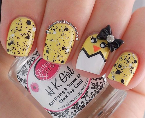15-Easter-Acrylic-Nail-Art-Designs-Ideas-Stickers-2016-10