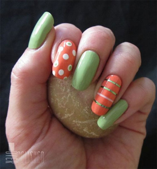 15-Easter-Acrylic-Nail-Art-Designs-Ideas-Stickers-2016-12