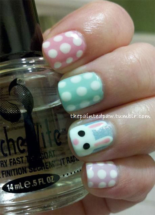 15-Easter-Acrylic-Nail-Art-Designs-Ideas-Stickers-2016-14