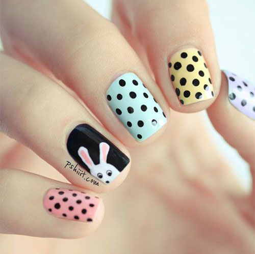 15-Easter-Acrylic-Nail-Art-Designs-Ideas-Stickers-2016-15