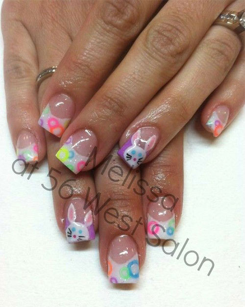 15-Easter-Acrylic-Nail-Art-Designs-Ideas-Stickers-2016-4