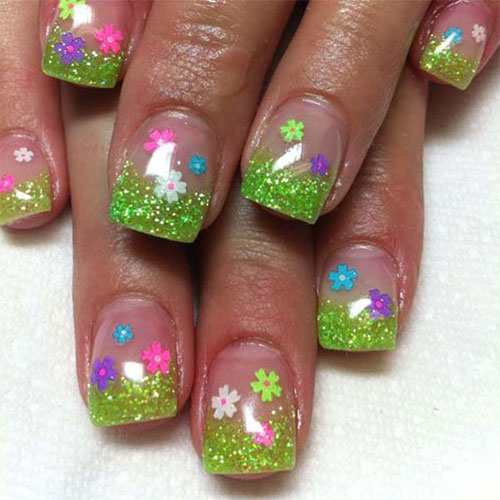 15-Easter-Acrylic-Nail-Art-Designs-Ideas-Stickers-2016-5