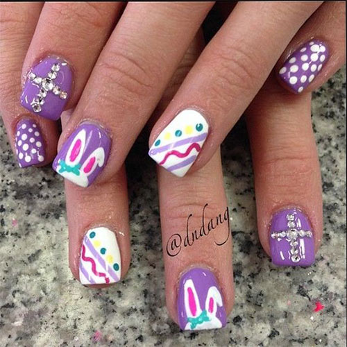 15-Easter-Acrylic-Nail-Art-Designs-Ideas-Stickers-2016-6