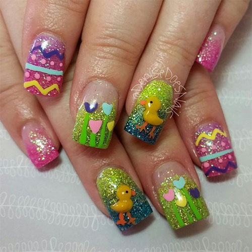 15-Easter-Acrylic-Nail-Art-Designs-Ideas-Stickers-2016-7