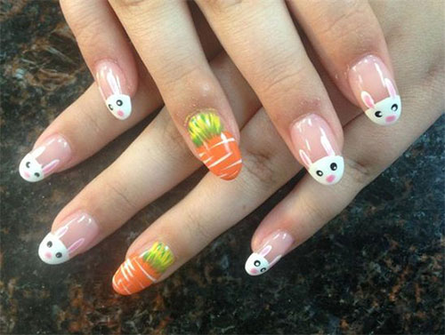 15-Easter-Acrylic-Nail-Art-Designs-Ideas-Stickers-2016-8
