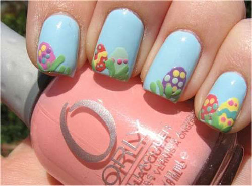 15-Easter-Acrylic-Nail-Art-Designs-Ideas-Stickers-2016-9