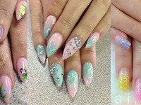 15-Easter-Acrylic-Nail-Art-Designs-Ideas-Stickers-2016-F