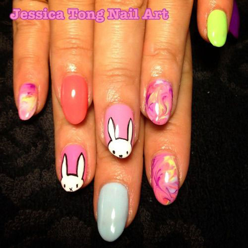15-Easter-Bunny-Nail-Art-Designs-Ideas-Stickers-2016-1