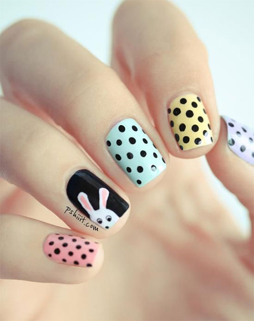 15-Easter-Bunny-Nail-Art-Designs-Ideas-Stickers-2016-12