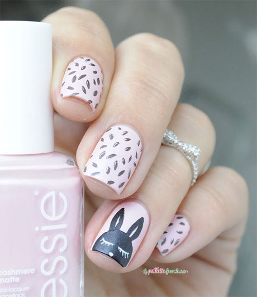 15-Easter-Bunny-Nail-Art-Designs-Ideas-Stickers-2016-15