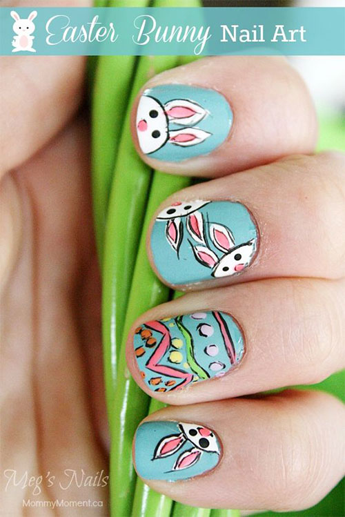 15-Easter-Bunny-Nail-Art-Designs-Ideas-Stickers-2016-16