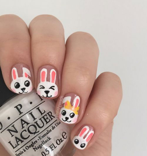15-Easter-Bunny-Nail-Art-Designs-Ideas-Stickers-2016-3