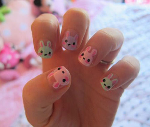 15-Easter-Bunny-Nail-Art-Designs-Ideas-Stickers-2016-6