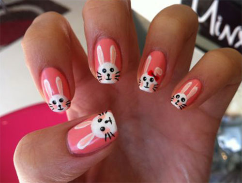15-Easter-Bunny-Nail-Art-Designs-Ideas-Stickers-2016-8