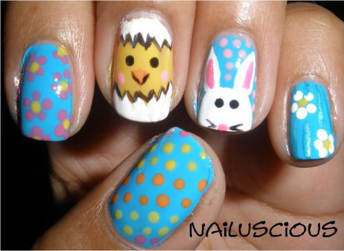 15-Easter-Bunny-Nail-Art-Designs-Ideas-Stickers-2016-9