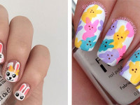 15-Easter-Bunny-Nail-Art-Designs-Ideas-Stickers-2016-F