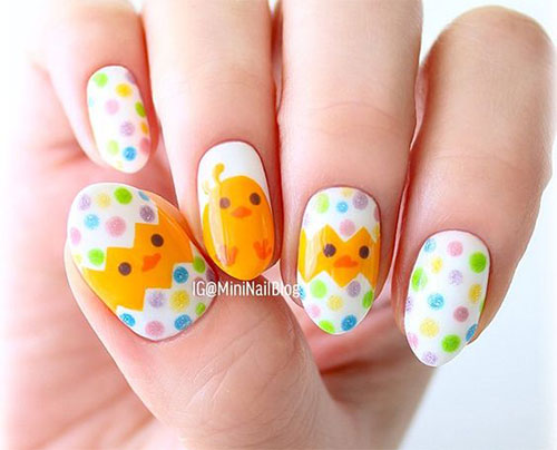 15-Easter-Chick-Nail-Art-Designs-Ideas-Stickers-2016-12