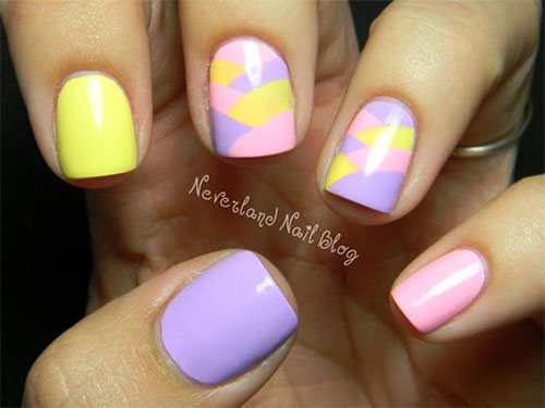 15-Easter-Color-Nail-Art-Designs-Ideas-Stickers-2016-10