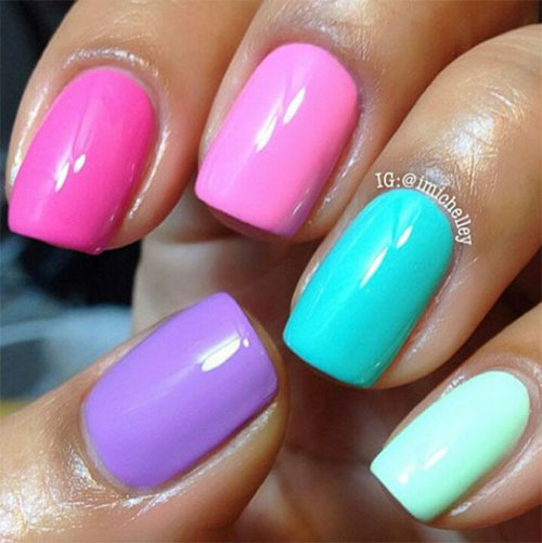 15-Easter-Color-Nail-Art-Designs-Ideas-Stickers-2016-11