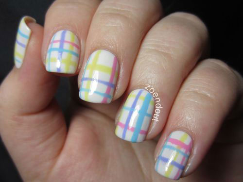 15-Easter-Color-Nail-Art-Designs-Ideas-Stickers-2016-12