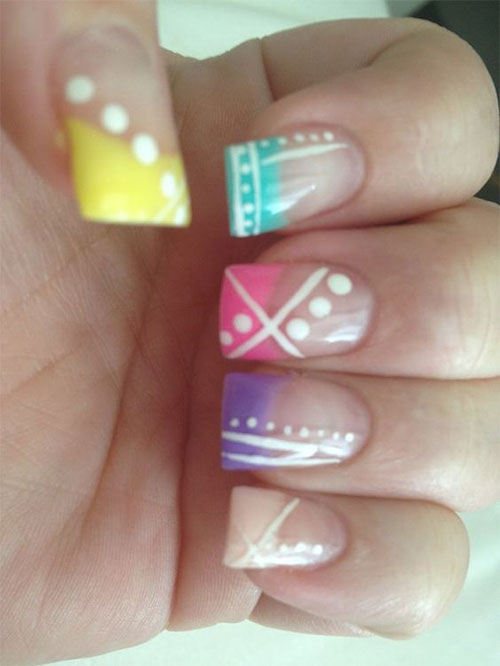 15-Easter-Color-Nail-Art-Designs-Ideas-Stickers-2016-15