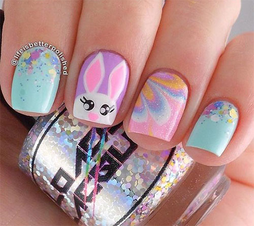 15-Easter-Color-Nail-Art-Designs-Ideas-Stickers-2016-3