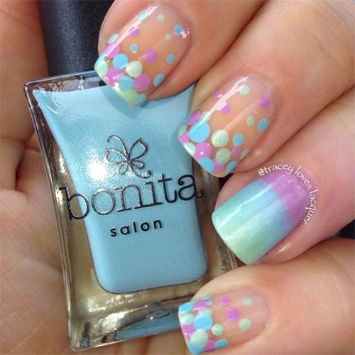 15-Easter-Color-Nail-Art-Designs-Ideas-Stickers-2016-4