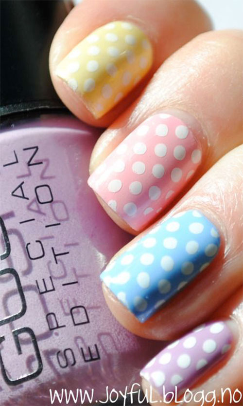15-Easter-Color-Nail-Art-Designs-Ideas-Stickers-2016-5