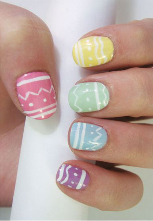 15-Easter-Color-Nail-Art-Designs-Ideas-Stickers-2016-6