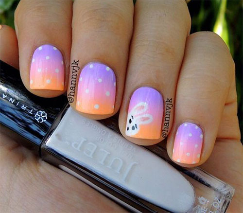 15-Easter-Color-Nail-Art-Designs-Ideas-Stickers-2016-8