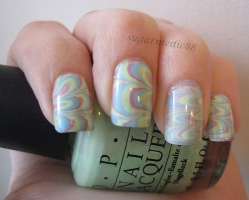15-Easter-Color-Nail-Art-Designs-Ideas-Stickers-2016-9