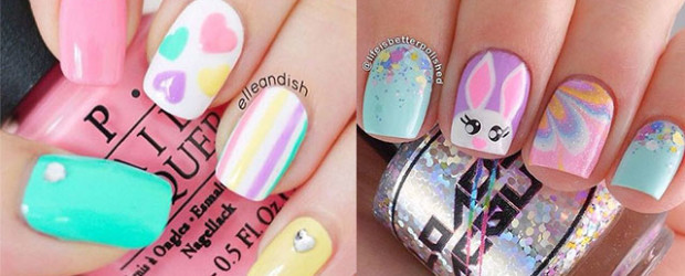 15-Easter-Color-Nail-Art-Designs-Ideas-Stickers-2016-F