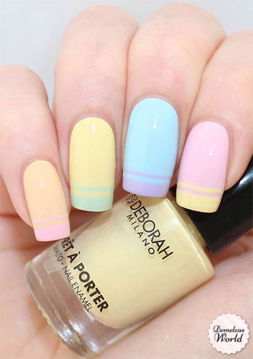 15-Easy-Easter-Nail-Art-Designs-Ideas-Trends-Stickers-2016-12