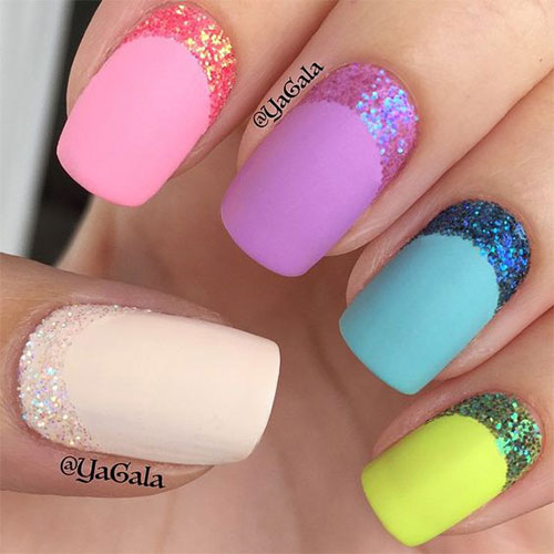 15-Easy-Easter-Nail-Art-Designs-Ideas-Trends-Stickers-2016-14