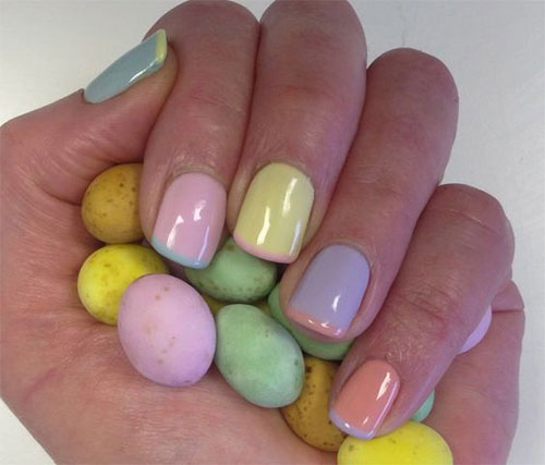 15-Easy-Easter-Nail-Art-Designs-Ideas-Trends-Stickers-2016-15