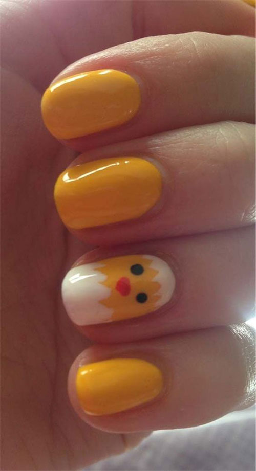 15-Easy-Easter-Nail-Art-Designs-Ideas-Trends-Stickers-2016-16