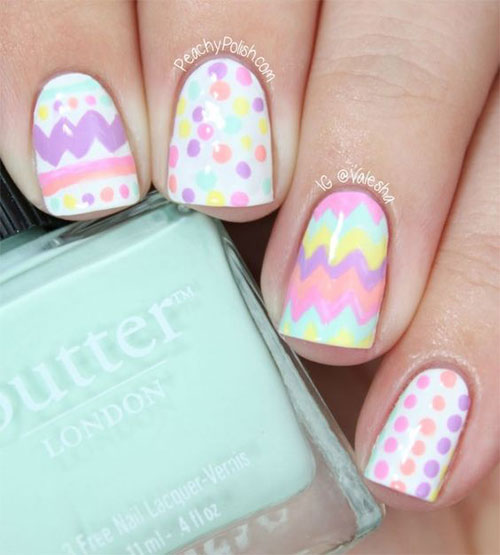 15-Easy-Easter-Nail-Art-Designs-Ideas-Trends-Stickers-2016-8
