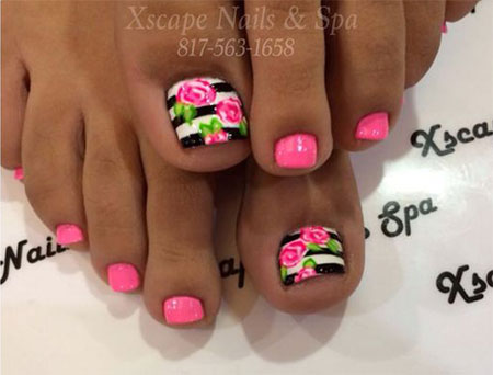 15-Valentines-Day-Toe-Nail-Art-Designs-Ideas-Stickers-2016-10