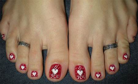 15-Valentines-Day-Toe-Nail-Art-Designs-Ideas-Stickers-2016-12