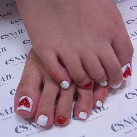 15-Valentines-Day-Toe-Nail-Art-Designs-Ideas-Stickers-2016-2