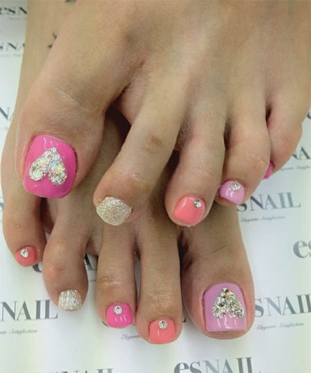 15-Valentines-Day-Toe-Nail-Art-Designs-Ideas-Stickers-2016-3