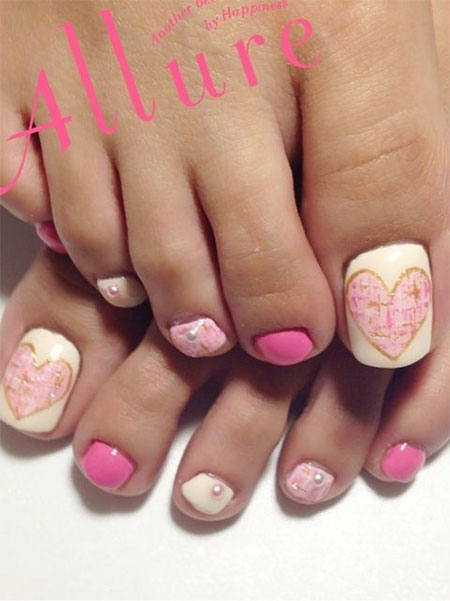 15-Valentines-Day-Toe-Nail-Art-Designs-Ideas-Stickers-2016-7