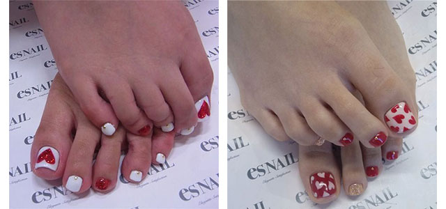 15-Valentines-Day-Toe-Nail-Art-Designs-Ideas-Stickers-2016-F